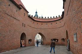 photo tour warsaw old town travel greece travel europe