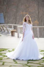 exclusive wedding dresses after bridal exclusive wedding gowns