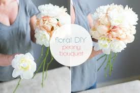 how to make wedding bouquet 45 stunning wedding bouquets you can craft yourself cool crafts
