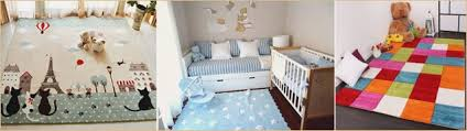 grand tapis chambre enfant splendidé grand tapis enfant mobilier moderne