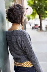25 best thin curly hair ideas on pinterest hair relaxing