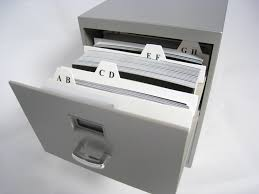 White Vertical File Cabinet by File Cabinet Ideas Filing Cabinet Dividers 0i708722 Alpha