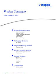 100 2005 toyota prius repair manual 1025 hvac wire diagram