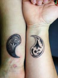 25 best best friend tattoos images on pinterest beautiful