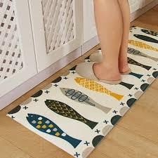 Carpetright Laminate Flooring Reviews Carpetright Underlay Carpet Vidalondon