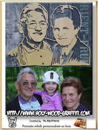 36 ans de mariage idee cadeau noces de vermeil 45 ans de mariage cadeau