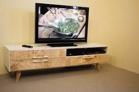 Midcentury Modern Tv Stand - mid century modern tv stand finewoodworking