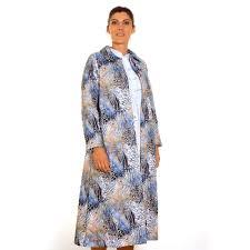 robes de chambre grandes tailles robe de chambre senior robe de chambre grande taille pour dame