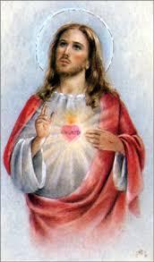 jesus cards page 1