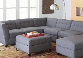 Sectional Sofa Amazon Sofa Enrapture Modern Sensational Grey Sectional Sofa Slipcover