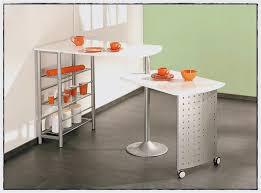 cours de cuisine nantes pas cher magasin meuble nantes élégant supérbé cours de cuisine angers