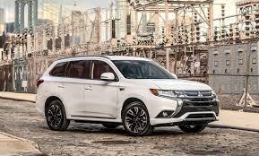 lexus is 350 awd kijiji 2018 mitsubishi outlander 2 4l awd release date cars auto new