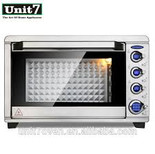 Are Toaster Ovens Safe Convection Oven Convection Oven Suppliers And Manufacturers At