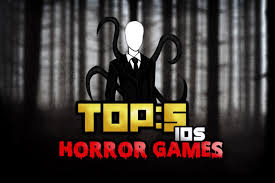 top 5 scariest horror games mobile ios happy halloween