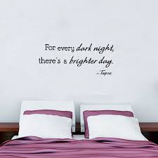 Wall Art Quotes Stickers Online Get Cheap Famous Quotes Aliexpress Com Alibaba Group