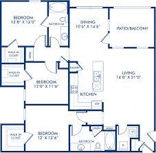 3 bedroom apartments in frisco tx 1 2 3 bedroom apartments in frisco tx camden panther creek