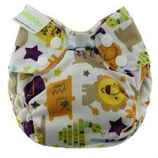 halloween cloth diapers amazon com blueberry simplex all in one diapers jungle jam
