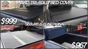 Folding Bed Cover Truck Bed Covers Today