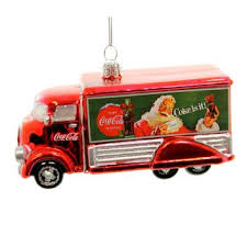 Coca Cola Christmas Ornaments - best coca cola glasses products on wanelo