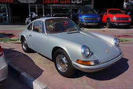 porsche rally car for sale just some of the cars for sale at al awir used car market dubai