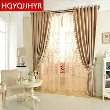 curtains for living room windows curtains for living room windows onceinalifetimetravel me