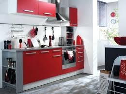 cuisine facile pas cher meuble cuisine pas cher et facile porte meuble cuisine pas cher
