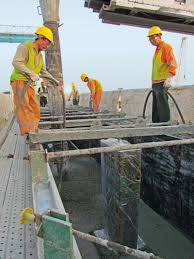 2022 fifa world cup doha giant project for 2022 fifa world cup concrete plant