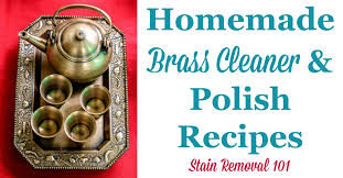 brass cleaner image large jpg