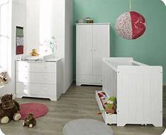 promo chambre bébé hd wallpapers promo chambre bebe bdesktopwallpatternc cf