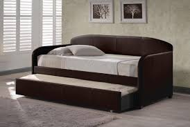 trend sofa daybed trend sofa daybed with trundle 61 in sofa table ideas