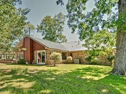new rural 3br clinton home w patio u0026 homeaway clinton
