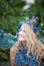 Halloween Fairy Costume 25 Fairy Cosplay Ideas Fairy Costume Makeup