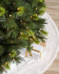 scotch pine christmas tree scotch pine artificial christmas tree balsam hill
