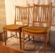 old dining room tables 100 vintage dining chair 100 old dining room furniture igf usa