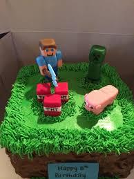 birthday cake program pllay