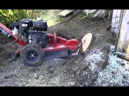stump grinder rental near me home depot stump grinder rental