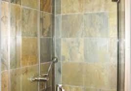 Seattle Shower Door Seattle Shower Doors Purchase Northwest Shower Door 14 Photos