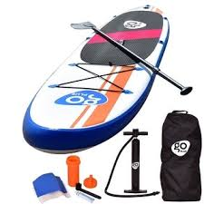 black friday paddle board deals stand up paddle shop the best deals for oct 2017 overstock com
