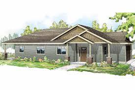 Brick Ranch House Plans by Brick Veneer House Plans House Plans