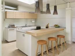 24 best contemporary kitchens designs 24 best bulthaup images on kitchens study and
