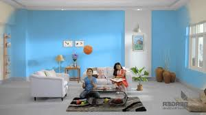 berger paints home color home painting