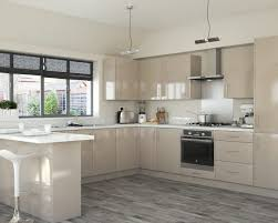 kitchen furniture manufacturers uk premiere kitchens design manufacture of quality kitchens home