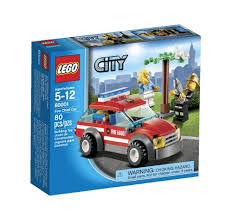 amazon fire black friday special lego city fire chief car 60001 lego http www amazon com dp