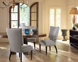 Jordan Furniture Dining Room Sets by 2719 Angie Sleeper Night Jessica Charles