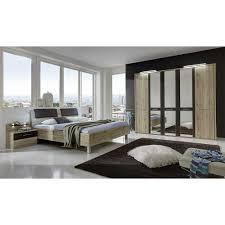 Barock Schlafzimmer Set Schlafzimmersets Nielebocksfischundmeehr