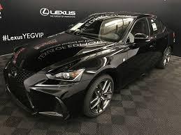 lexus sport car 4 door new 2018 lexus is 300 4 door car in edmonton ab l14070