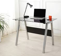 corner desk with keyboard tray botunity