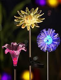 solar lights for sale south africa buy figurine lights landscape lighting online tools for sale