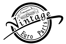 mercedes logo classic mercedes restoration parts and accessories vintage euro