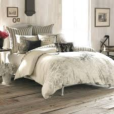 chic bedding sets ding ding shabby chic quilt sets u2013 shinesquad